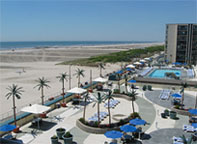 WIldwood NJ Real Estate - Ocean Towers