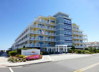 WIldwood Crest NJ Real Estate -Belldon's Coastal Colors