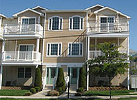 WIldwood NJ Real Estate